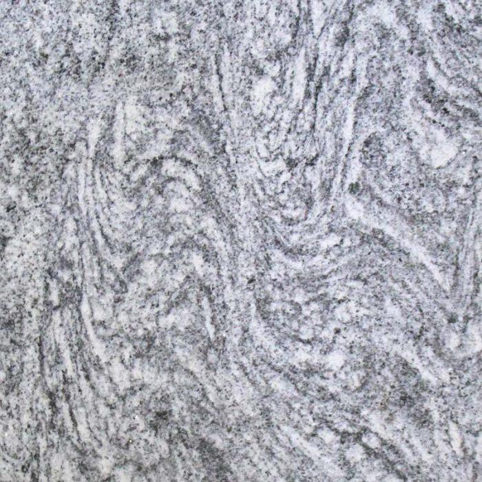 vaalea kivi hautakiveksi