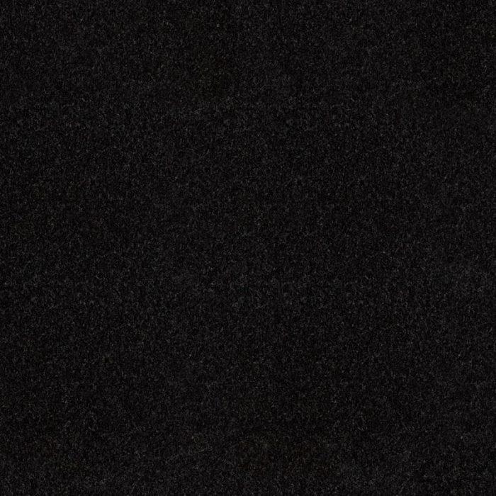 Varpaisjärven musta kivi