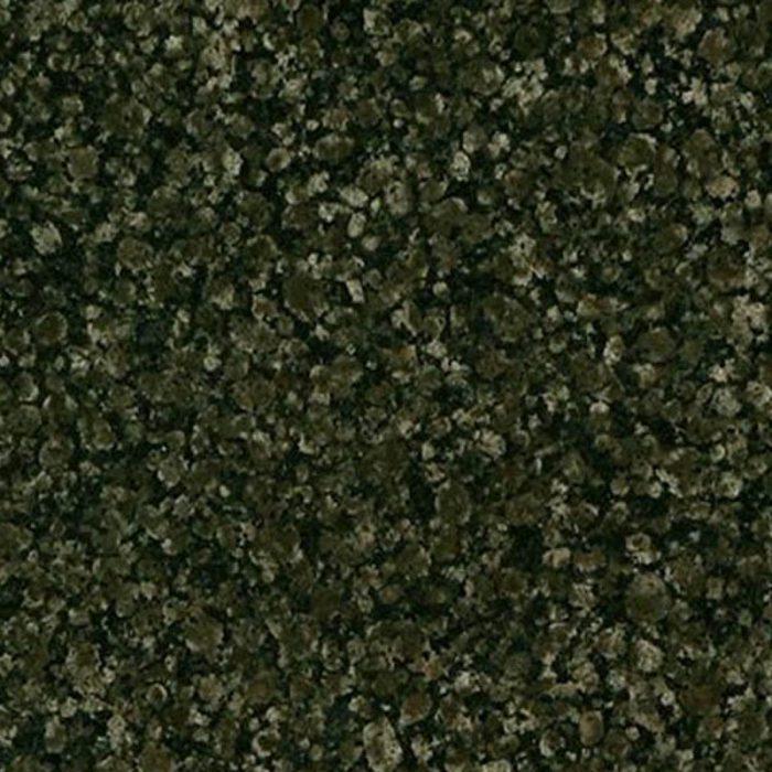 ylämaan vihreä kivi materiaali